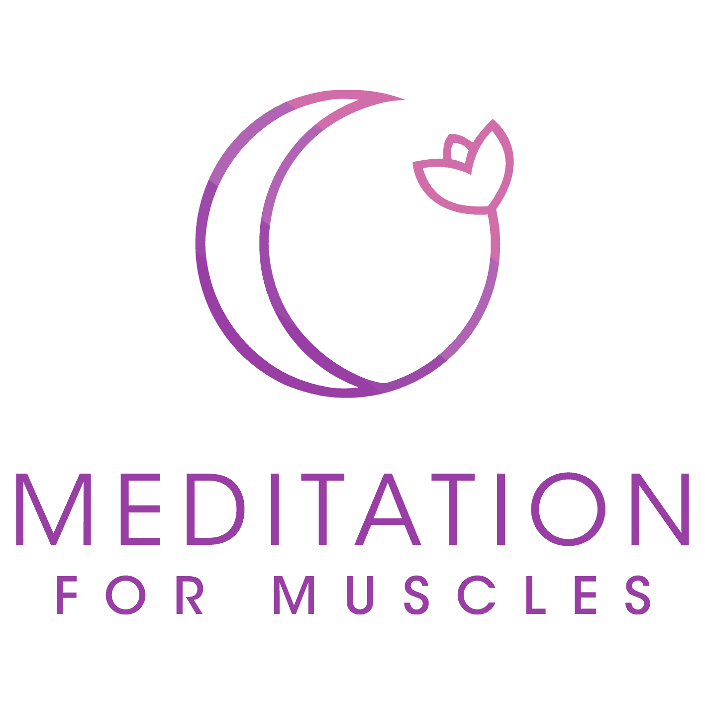Welcome to Meditation for Muscles | Eagle Rock & Redondo Beach